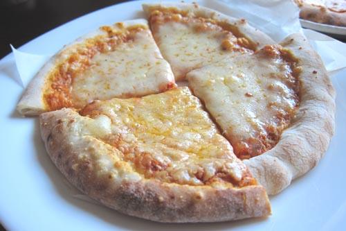 italipizza1