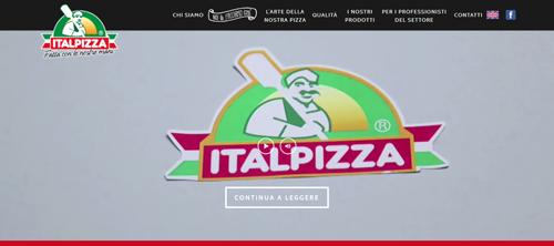 italpizza-screencapture
