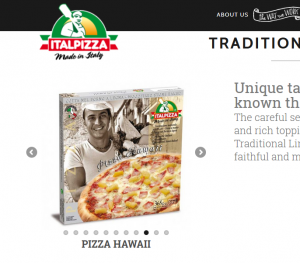 pizzza-lineup