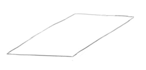matclear2