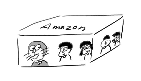 doraemon-box