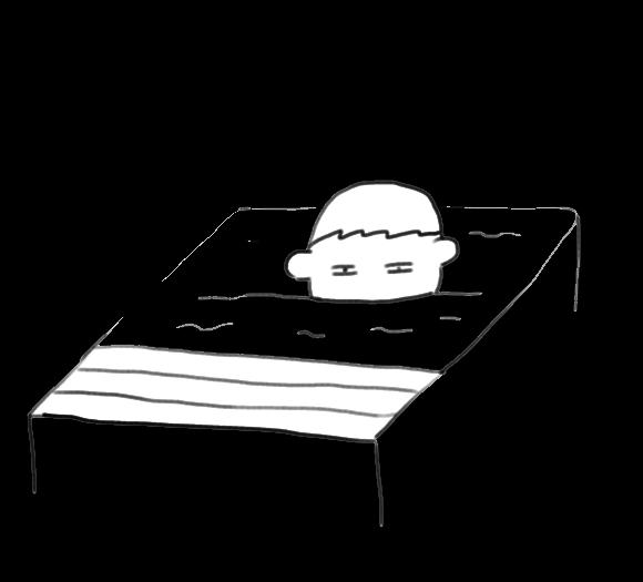 makkurayami-ofuro