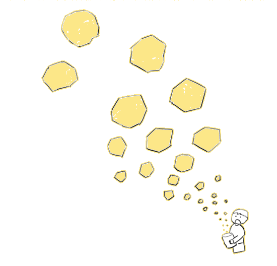 popcorn4-c2