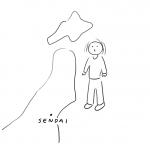 chikyu-hito