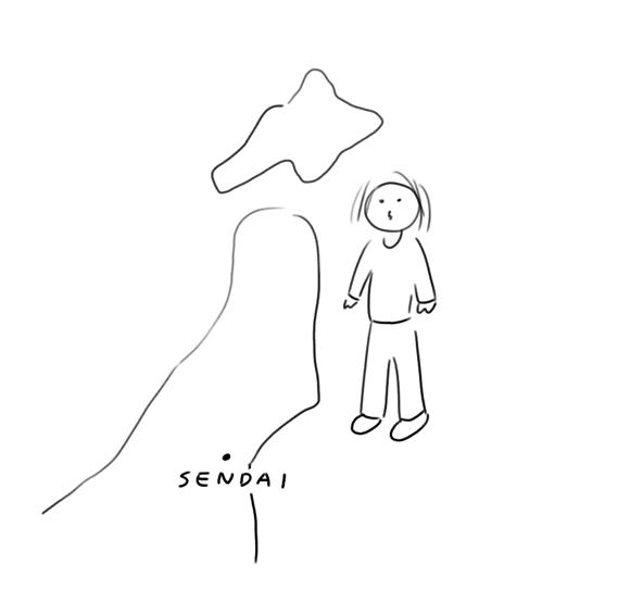 chikyu-hito-580