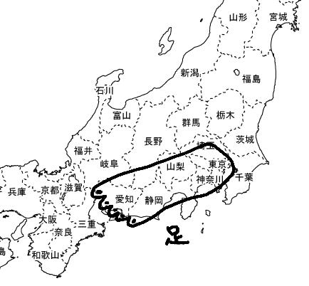 japan_japan1_1-22