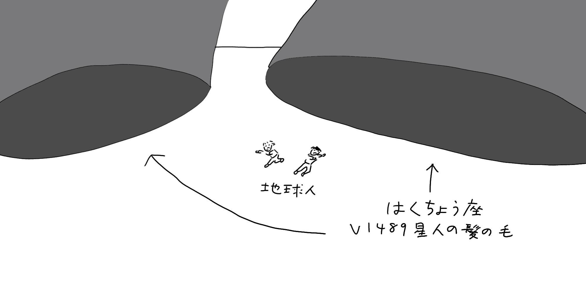 kaminoke-big3