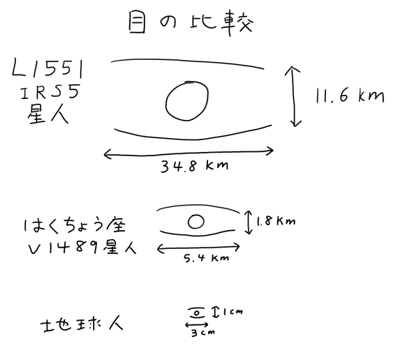menohikaku-22