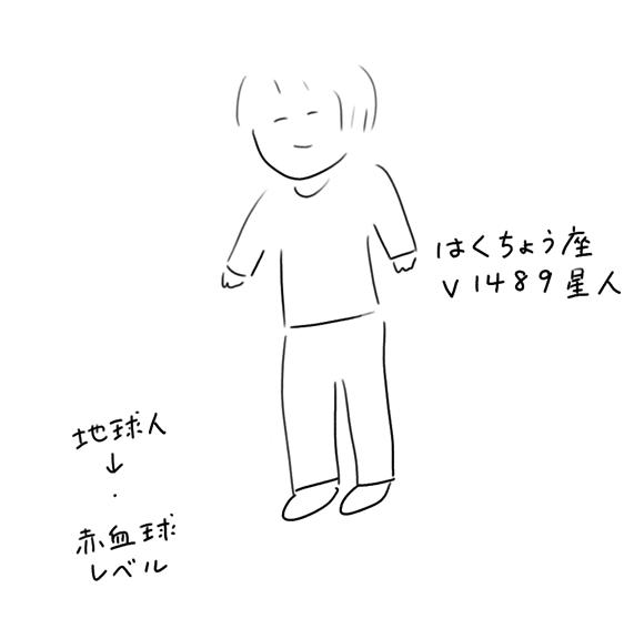 seijin-hikaku-580