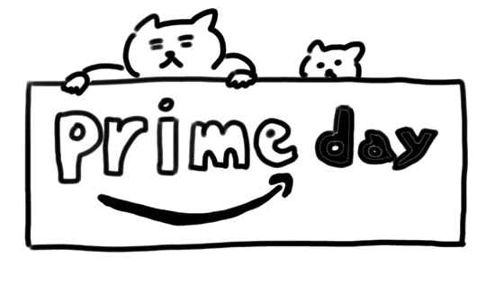 amazon-prime-cats