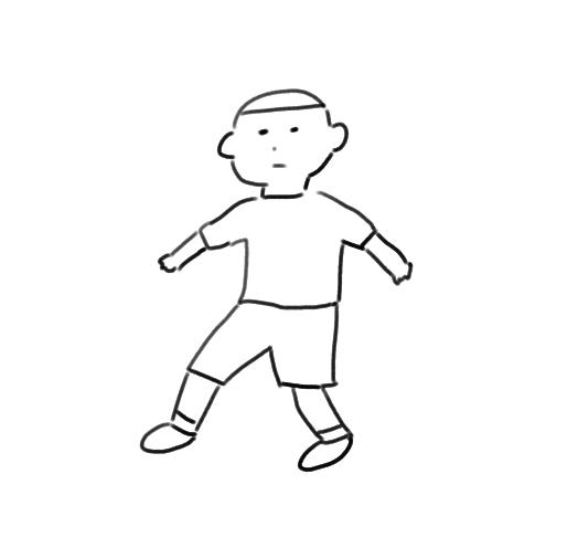 natu-tshirt3