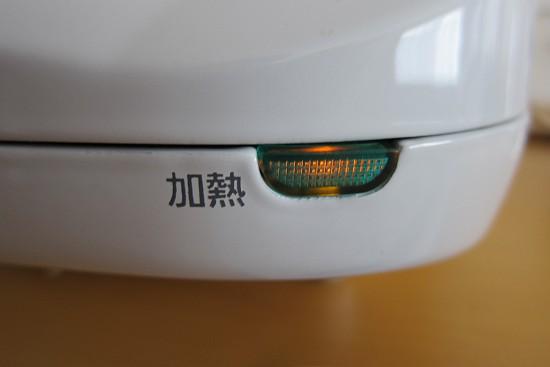 IMG_5191-m