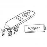 amazon-fire-tv-stick7-2