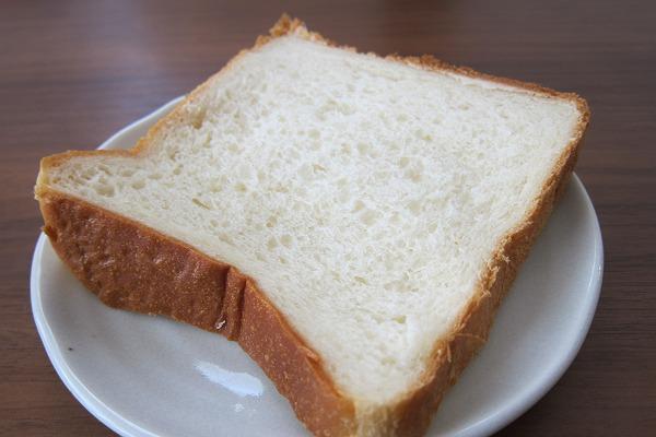 糸島Noanのパンの写真
